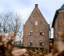 Platte Toren | Heeren Dubbel