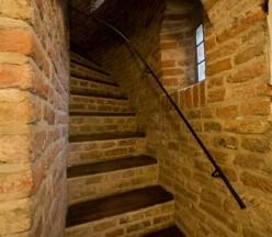 Torensuite | Heeren Dubbel
