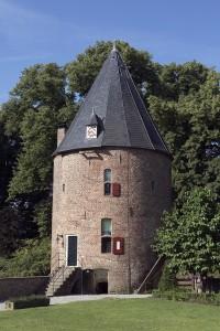 Ronde Toren | Heeren Dubbel