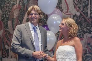 Bruiloft | Heeren Dubbel