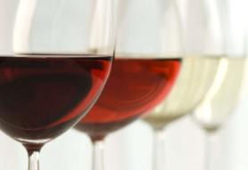 Wijncursus | Heeren Dubbel