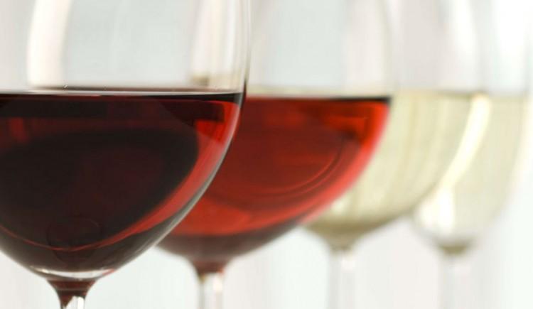Wijncursus   Heeren Dubbel