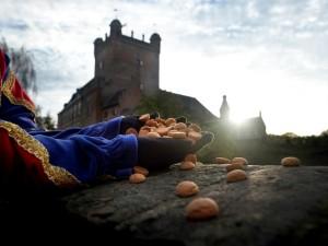 Kasteel van Sinterklaas | Kasteel Café Heeren Dubbel